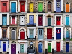 colorfuldoors-1068